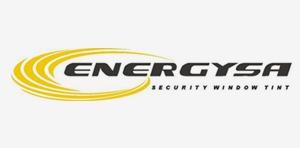 Logo Energysa