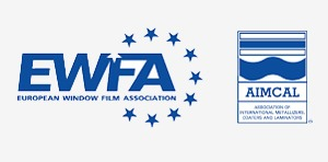 Logo EWFA