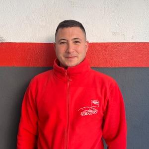 Carlos sirauto