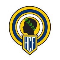 hcf club