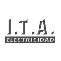 ita electricidad