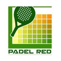 PADEL RED